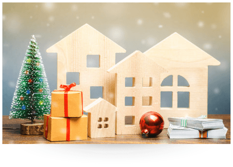 Christmas Loans for Your Additional Financial Needs